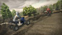 MX vs. ATV Alive - Screenshots - Bild 31