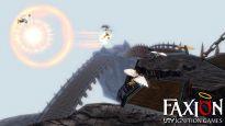 Faxion Online - Screenshots - Bild 3