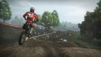 MX vs. ATV Alive - Screenshots - Bild 52