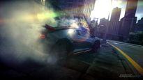Ridge Racer Unbounded - Screenshots - Bild 2