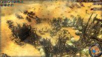 Dawn of Fantasy - Screenshots - Bild 18