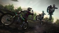 MX vs. ATV Alive - Screenshots - Bild 35