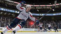 NHL 12 - Screenshots - Bild 8