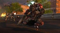Earth Defense Force: Insect Armageddon - Screenshots - Bild 12