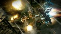 Armored Core 5 - Screenshots - Bild 9