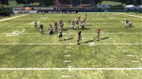 Madden NFL 12 - Screenshots - Bild 67