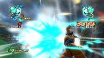 Dragon Ball Game Project - Screenshots - Bild 3