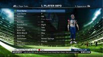Madden NFL 12 - Screenshots - Bild 87