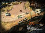 Death Rally - Screenshots - Bild 7