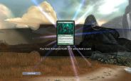 Magic: The Gathering - Duels of the Planeswalkers 2012 - Screenshots - Bild 4