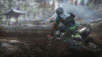 MX vs. ATV Alive - Screenshots - Bild 45