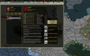 Hearts of Iron: Darkest Hour - Screenshots - Bild 9