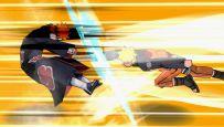 Naruto Shippuden: Ultimate Ninja Impact - Screenshots - Bild 12