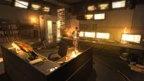 Deus Ex: Human Revolution - Screenshots - Bild 8