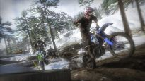 MX vs. ATV Alive - Screenshots - Bild 69
