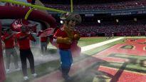 Madden NFL 12 - Screenshots - Bild 26