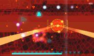 Dream Trigger 3D - Screenshots - Bild 14