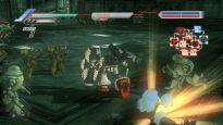 Dynasty Warriors: Gundam 3 - Screenshots - Bild 20