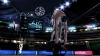 Michael Phelps: Push the Limit - Screenshots - Bild 4