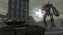 Earth Defense Force: Insect Armageddon - Screenshots - Bild 10