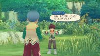 Tales of Graces F - Screenshots - Bild 14