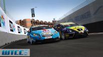 Race 07 Expansion: WTCC 2010 - Screenshots - Bild 1