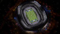 Madden NFL 12 - Screenshots - Bild 24