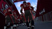 Madden NFL 12 - Screenshots - Bild 46