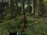 Aralon: Sword and Shadow - Screenshots - Bild 2