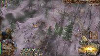 Dawn of Fantasy - Screenshots - Bild 30