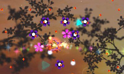 Dream Trigger 3D - Screenshots - Bild 17