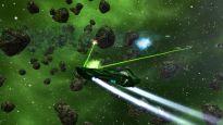 Starpoint Gemini - Screenshots - Bild 13