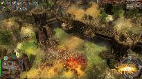 Dawn of Fantasy - Screenshots - Bild 31