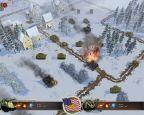 BBC: Battlefield Academy - Screenshots - Bild 5
