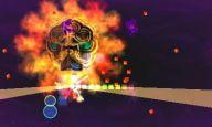 Dream Trigger 3D - Screenshots - Bild 7