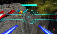 Pac-Man & Galaga Dimensions - Screenshots - Bild 1