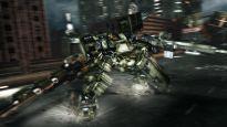Armored Core 5 - Screenshots - Bild 19