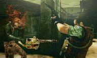 Resident Evil: The Mercenaries 3D - Screenshots - Bild 19