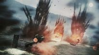 Ace Combat: Assault Horizon - Screenshots - Bild 18