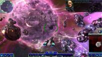 Starpoint Gemini - Screenshots - Bild 7
