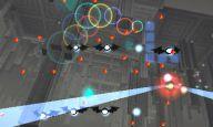 Dream Trigger 3D - Screenshots - Bild 8