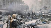 Metro: Last Light - Screenshots - Bild 3