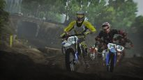 MX vs. ATV Alive - Screenshots - Bild 51