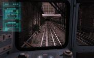 World of Subways 3: London Underground - Screenshots - Bild 6