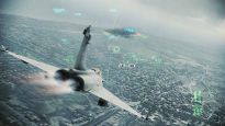 Ace Combat: Assault Horizon - Screenshots - Bild 8