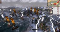 Total War: Shogun 2 DLC: Ikko Ikki Clan-Pack - Screenshots - Bild 1