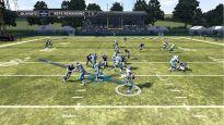 Madden NFL 12 - Screenshots - Bild 68