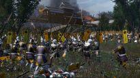 Total War: Shogun 2 DLC: Ikko Ikki Clan-Pack - Screenshots - Bild 6