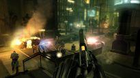 Deus Ex: Human Revolution - Screenshots - Bild 10