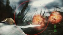 Ace Combat: Assault Horizon - Screenshots - Bild 10